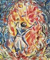 Baal shem tov fire[1]