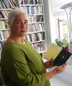 Lynn Feinberg