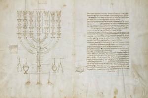 Mishne_Torah_Narbonne_1282