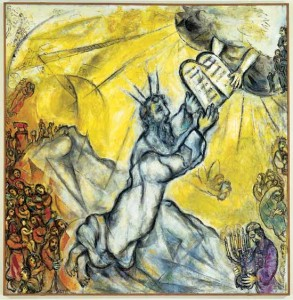 chagall-moses-tablets