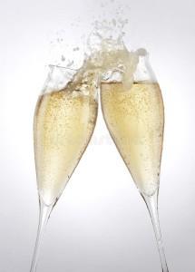 de-toost-van-champagne-12029563