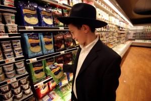 kjg jongen in supermarkt